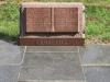stamford-hill-cemetary-12-poplar-lane-grave-khaled-s-29-48-933-e-31-01-530-elev-14-61