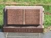 stamford-hill-cemetary-12-poplar-lane-grave-khaled-s-29-48-933-e-31-01-530-elev-14-62