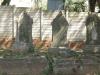 stamford-hill-cemetary-carter-winter-bell-family-12-poplar-lane-s-29-48-933-e-31-01-530-elev-14-36