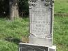 stamford-hill-cemetary-dorothy-1927-frederick-florence-pearce-1967-12-poplar-lane-s-29-48-933-e-31-01-530-elev-14-58