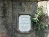 stamford-hill-cemetary-edith-topham-mausaleum-12-poplar-lane-s-29-48-933-e-31-01-530-elev-14-37