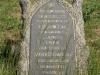 stamford-hill-cemetary-edward-alice-smith-12-poplar-lane-s-29-48-933-e-31-01-530-elev-14-30