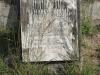 stamford-hill-cemetary-elizebeth-harris-1922-ernest-harris-1933-native-sag-12-poplar-lane-s-29-48-933-e-31-01-530-elev-14-10