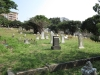 stamford-hill-cemetary-general-view-12-poplar-lane-s-29-48-933-e-31-01-530-elev-14-5