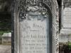stamford-hill-cemetary-grave-adrain-12-poplar-lane-s-29-48-933-e-31-01-530-elev-14-41