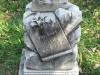 stamford-hill-cemetary-grave-bertie-baumenn-12-poplar-lane-s-29-48-933-e-31-01-530-elev-14-6