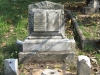 stamford-hill-cemetary-grave-walter-lee-12-poplar-lane-s-29-48-933-e-31-01-530-elev-14-50