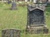 stamford-hill-cemetary-graves-craig-family-12-poplar-lane-s-29-48-933-e-31-01-530-elev-14-45