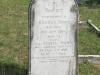 stamford-hill-cemetary-harriet-1894-george-hunt-1899-12-poplar-lane-s-29-48-933-e-31-01-530-elev-14-34