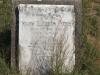 stamford-hill-cemetary-mary-1914-josiah-fiddles-1929-12-poplar-lane-s-29-48-933-e-31-01-530-elev-14-14