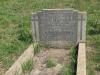 stamford-hill-cemetary-natalie-1944-john-leslie-1962-12-poplar-lane-s-29-48-933-e-31-01-530-elev-14-9