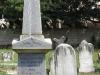 stamford-hill-cemetary-richard-1905-martha-chick-1931