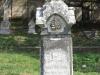 stamford-hill-cemetary-samuel-w-bishop-1897-12-poplar-lane-s-29-48-933-e-31-01-530-elev-14-38