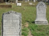 stamford-hill-cemetary-william-fosbrooke-1918-12-poplar-lane-s-29-48-933-e-31-01-530-elev-14-57