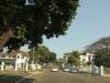 stamford-hill-goble-road-s29-44-655-e-31-01-496-elev-15m