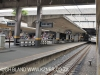 Berea Road Station (4)