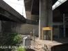 Berea Station (6)