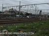 Dalbridge Rail squatters (2)