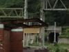 Delville Wood Station (3)