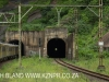 Delville Wood and other rail tunnels (12)