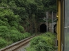 Delville Wood and other rail tunnels (13)