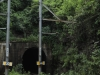 Delville Wood and other rail tunnels (2)