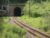 Delville Wood and other rail tunnels (3)