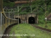 Delville Wood and other rail tunnels (7)