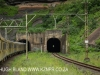 Delville Wood and other rail tunnels (8)