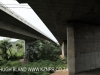 Durban N 2 Road bridges -  (1)