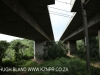 Durban N 2 Road bridges -  (2)