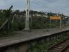 Mount Vernon Station (2)