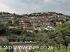 Shallcross - Klaarwater - Kwadangezi (11)