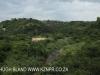 Shallcross - Klaarwater - Kwadangezi (12)