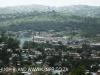 Shallcross - Klaarwater - Kwadangezi (16)