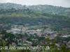 Shallcross - Klaarwater - Kwadangezi (17)