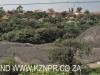 Shallcross - Klaarwater - Kwadangezi (2)
