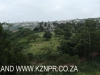 Shallcross - Klaarwater - Kwadangezi (21)