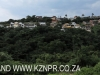 Shallcross - Klaarwater - Kwadangezi (5)