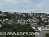 Shallcross - Klaarwater - Kwadangezi (6)