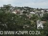 Shallcross - Klaarwater - Kwadangezi (7)