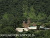 Shongweni B & B castle (1)