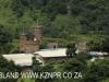 Shongweni B & B castle (2)