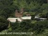 Shongweni B & B castle (4)