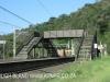 Shongweni - Delville Wood Station - S 29.50.03 E 30.44.07 Elev 428m (3)