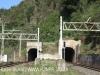 Shongweni - Delville Wood Station - S 29.50.03 E 30.44.07 Elev 428m (5)