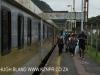 Shongweni Station (10)
