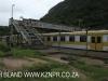 Shongweni Station (6)