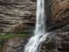 Shongweni Water Fall (1)