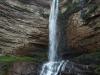 Shongweni Water Fall (3)